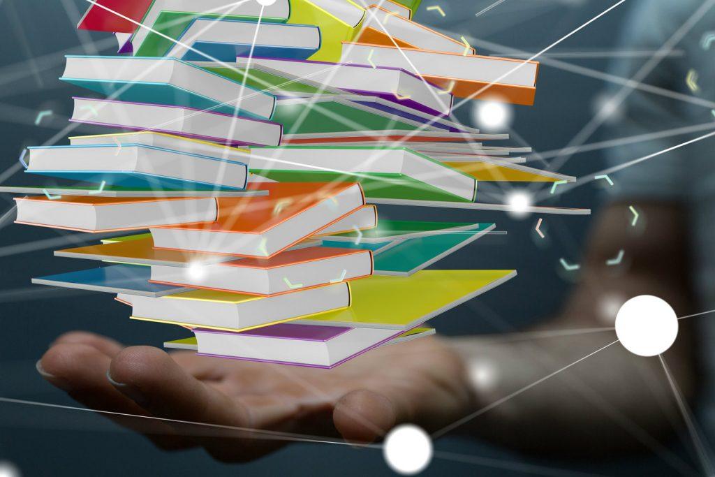 Alle origini della Digital Learning Transformation