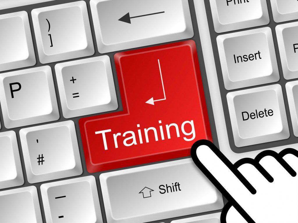 La lezione della pandemia che cambia la formazione