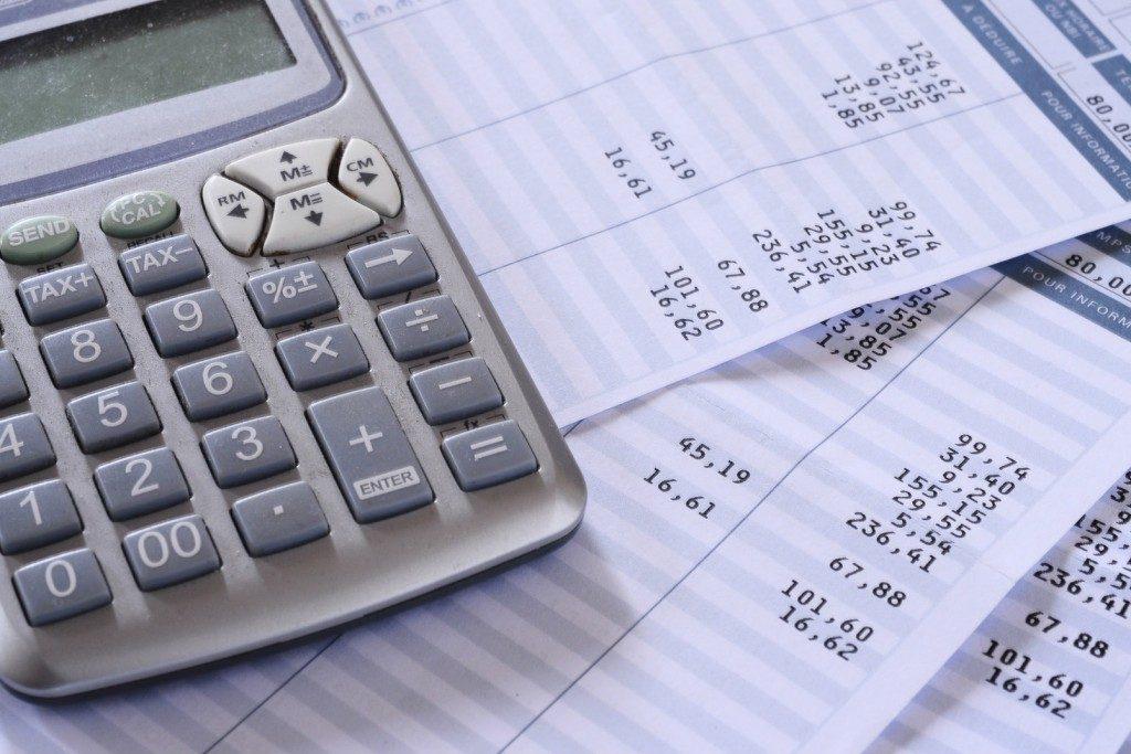 Modernizzare il payroll per gestire il cambiamento