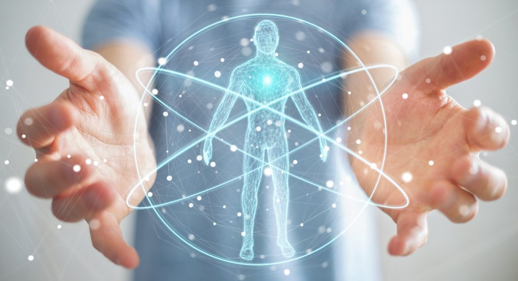 Human Connections Engineering, la scienza delle interazioni umane