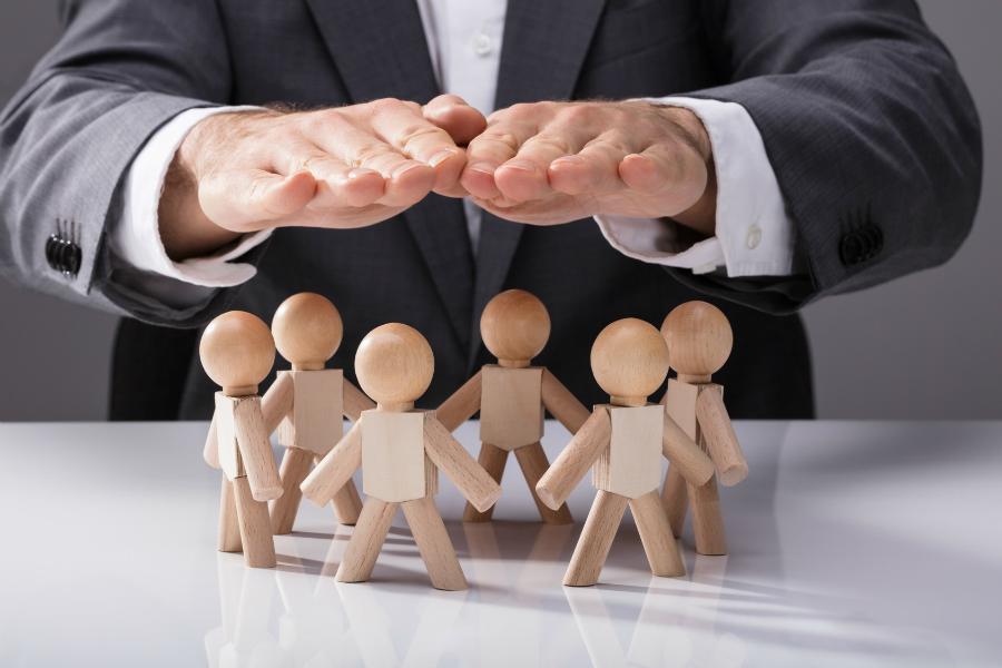 Nuove alleanze per un welfare in trasformazione