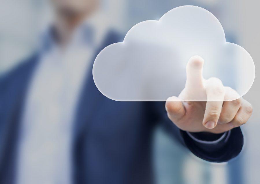 L'open hybrid cloud per superare le nuove criticità digitali