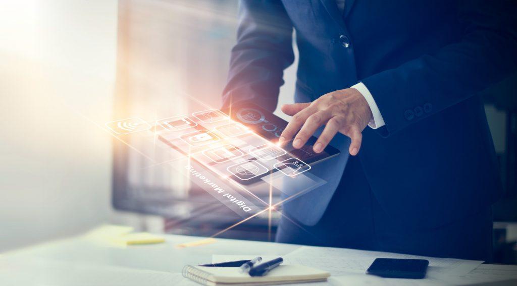 Ingo acquisisce Xenialab per potenziare la customer experience