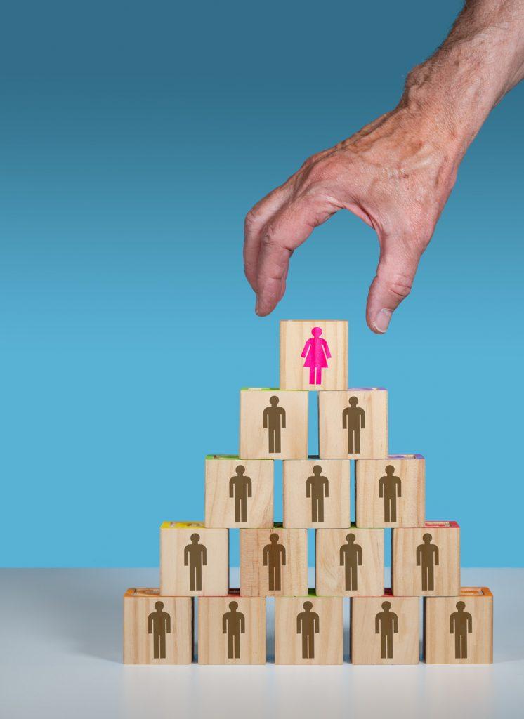 Un modello di leadership costruito per il 21esimo secolo