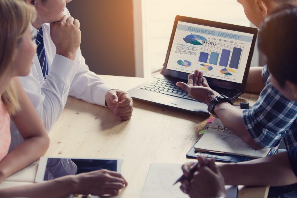 The agile rewarding Dna Trasformare i metodi  di valutazione e incentivazione: la bibliografia
