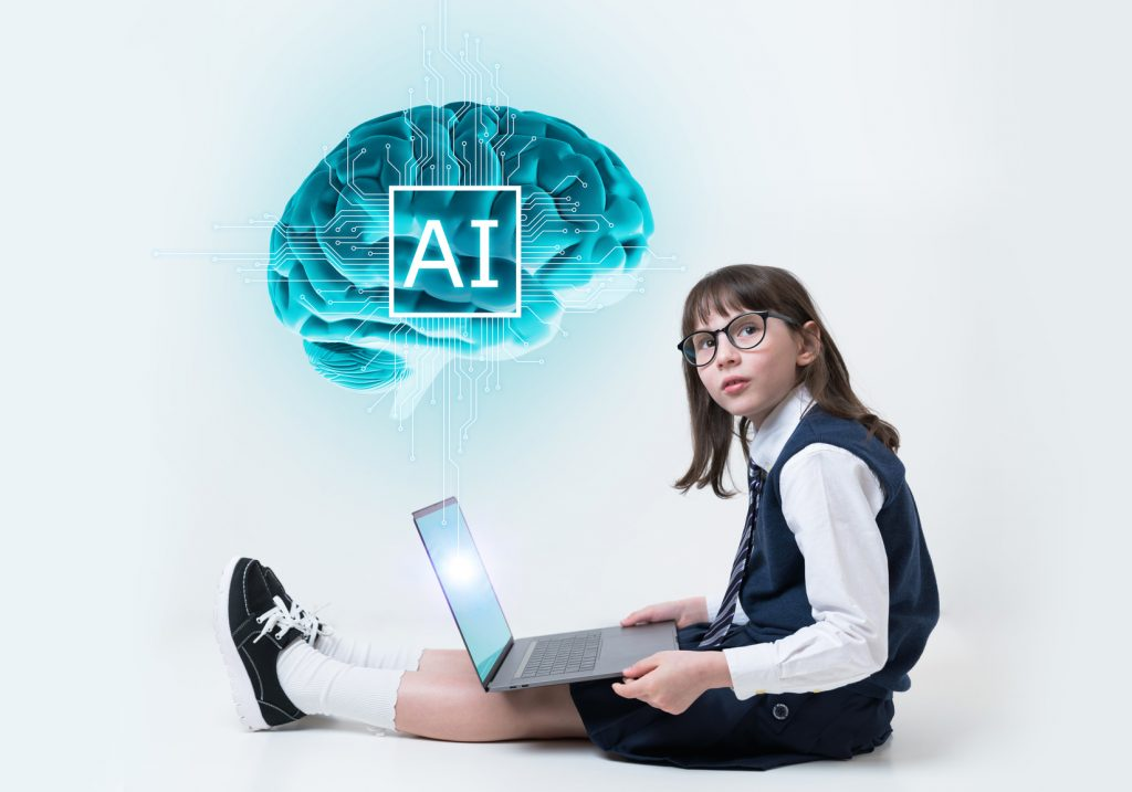 L'intelligenza curiosa