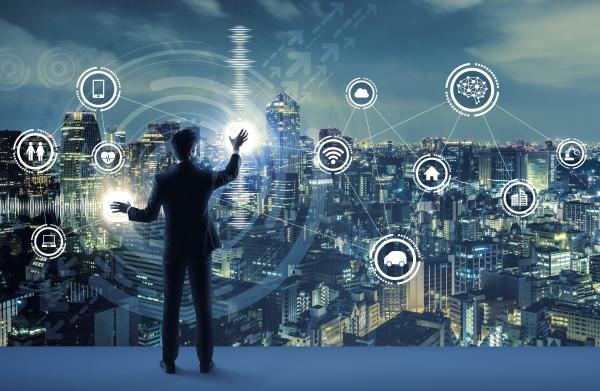 Tecnologie, mindset e finanza agevolata per uscire dalla crisi