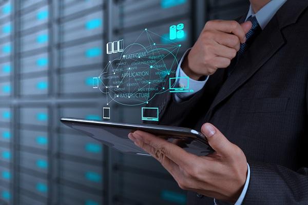 Il cloud come antidoto anti-Covid per il business delle aziende