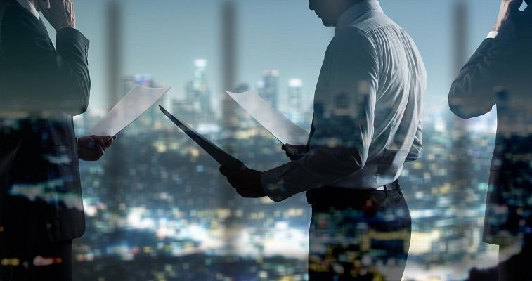 Innovazione e digitalizzazione, il ruolo dei quadri delle PMI