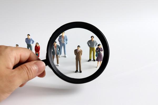 Attrattività e competenze per lo sviluppo del talento nelle PMI