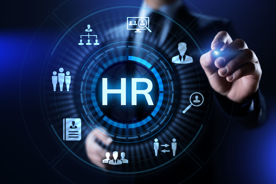 HR_disciplinare.jpg
