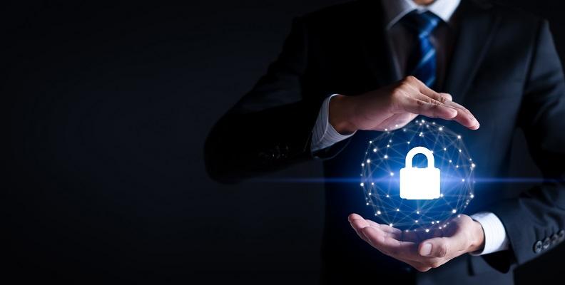 Cybersecurity, il futuro è complesso ma anche difendibile