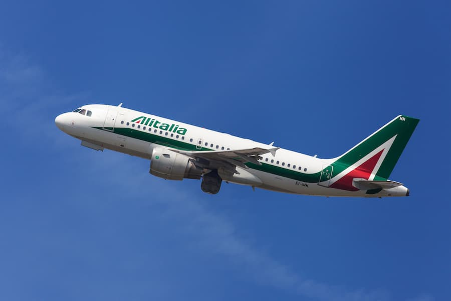 Alitalia_mercato.jpg