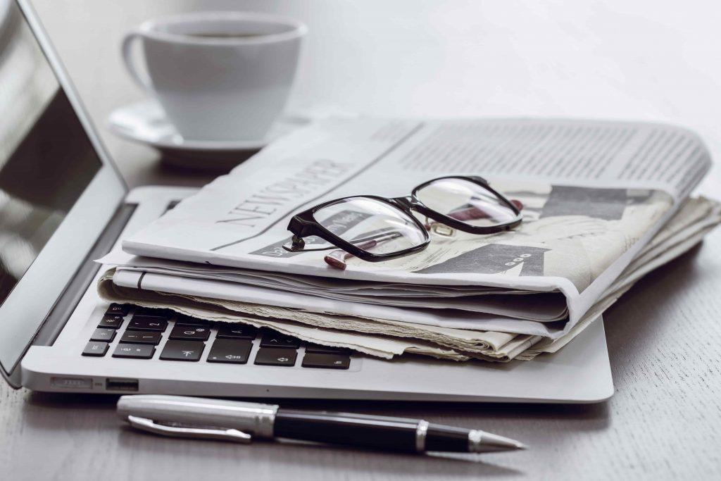 Parole di management, il quotidiano di cultura d'impresa