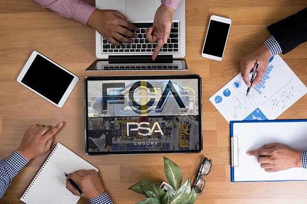 Fusione_PCA_FSA