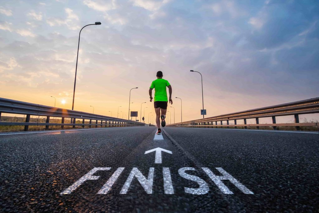 rallentare_finish_line