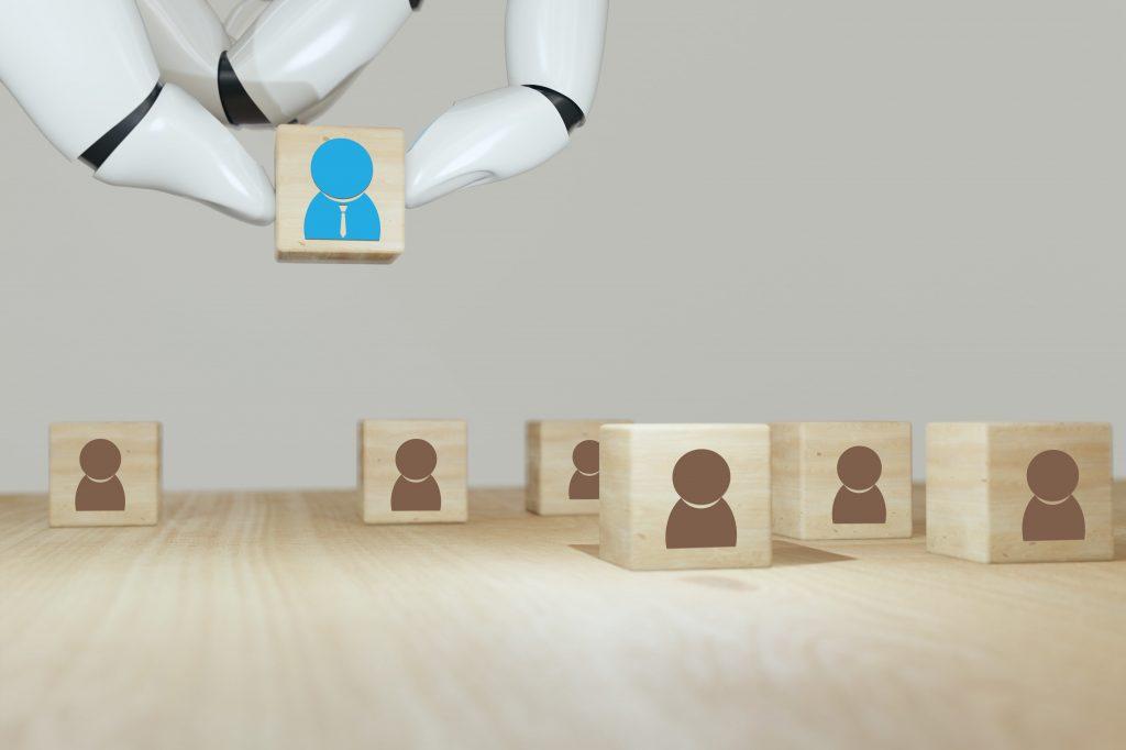 recruiting_intelligenza_artificiale