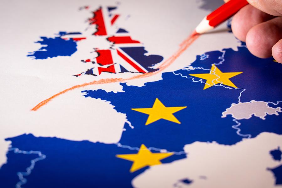 Brexit_Est.jpg