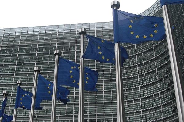 Sostenibilità, l'assist dell'Ue alle imprese