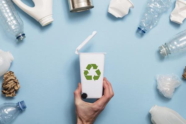 Imballaggi green e riutilizzabili, il Packaging cavalca la sostenibilità