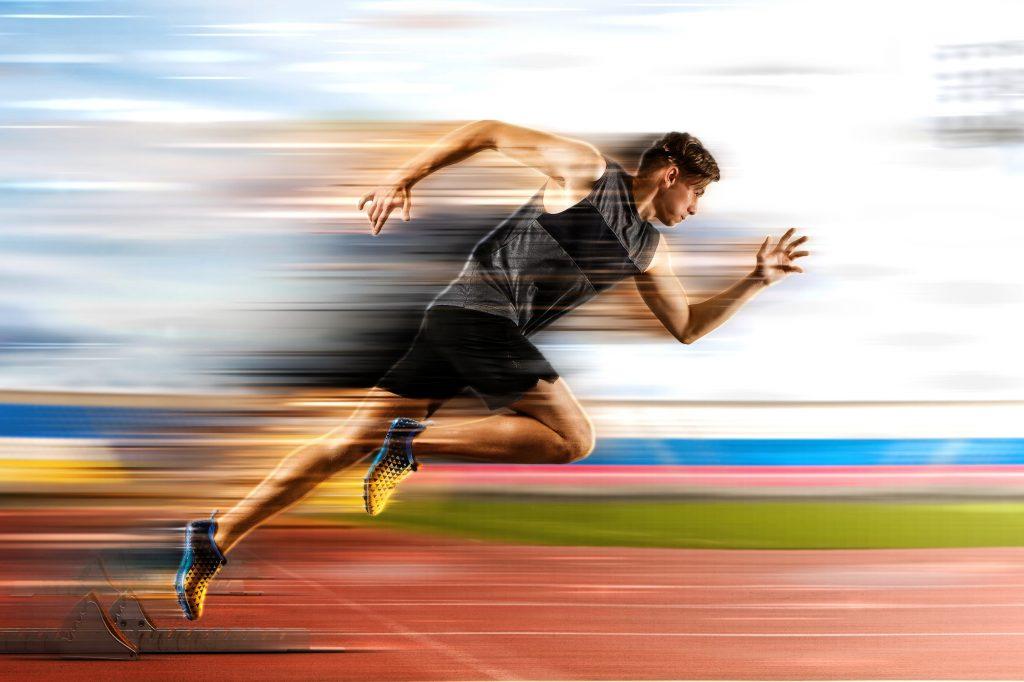 running_competenze