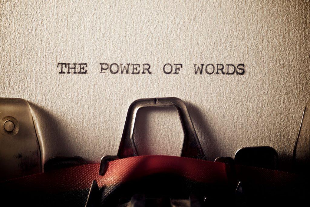La parola geniale