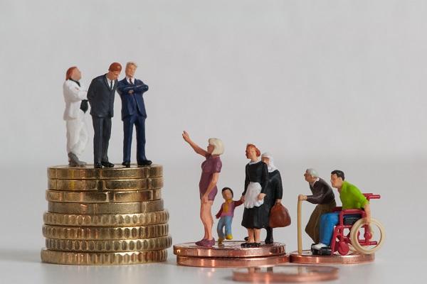 Rilanciare un'impresa, oltre alle tasse c'è di più