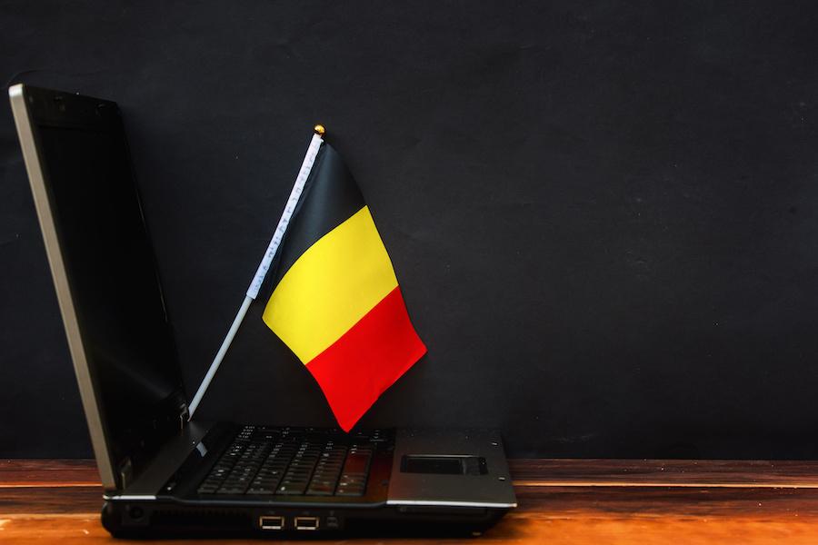 Belgio_assenza.jpeg