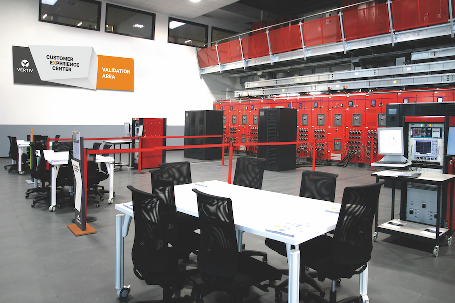 Centre_Vertiv.jpg