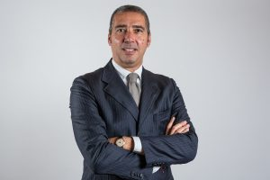 PaoloAversa_Managing Director_Ally_LD.jpg