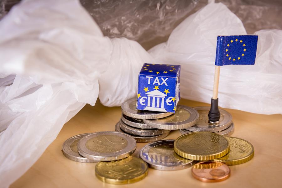 Sibex_tax_plastic.jpg