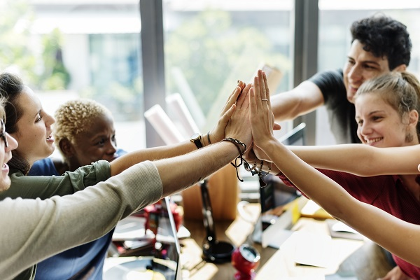 Employer branding oltre la strategia, il coinvolgimento porta benessere