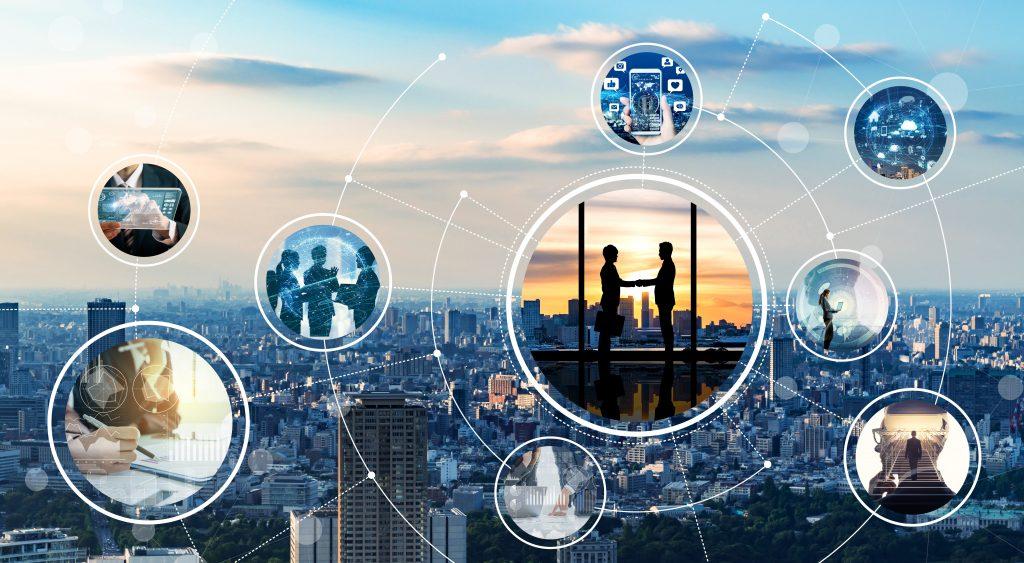Agilità organizzativa come chiave del successo nella Digital transformation