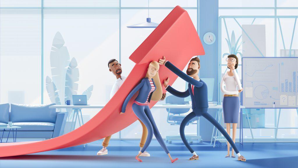 L'HR moderno vince le sfide con flessibilità e formazione