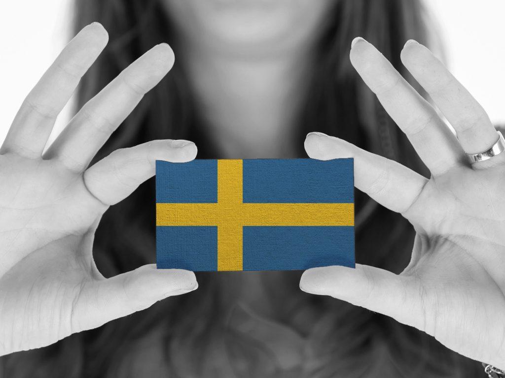 Gender gap, la ricetta svedese è la delega delle faccende domestiche