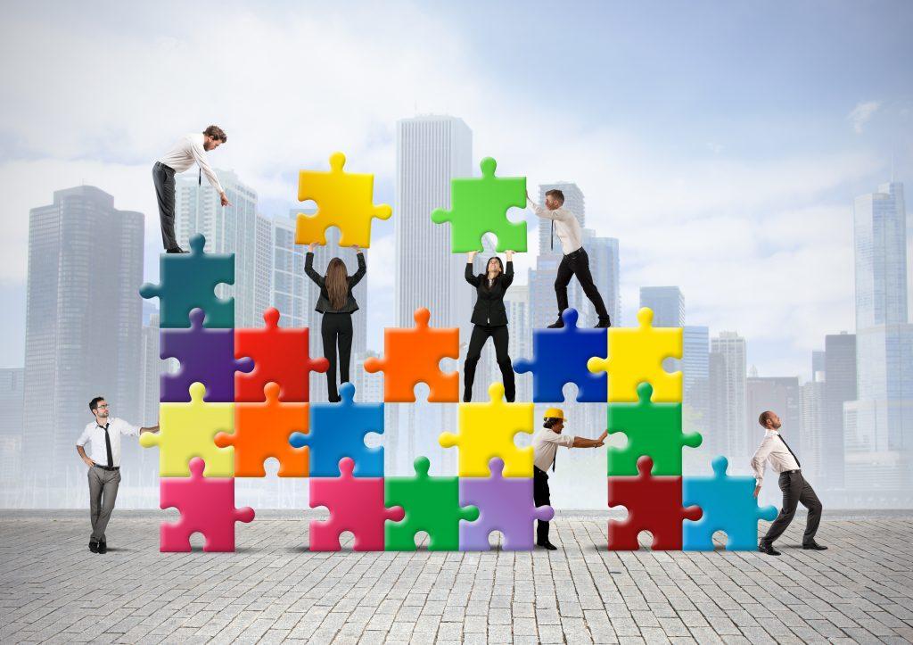 Gli amministratori indipendenti e la sfida del successo sostenibile