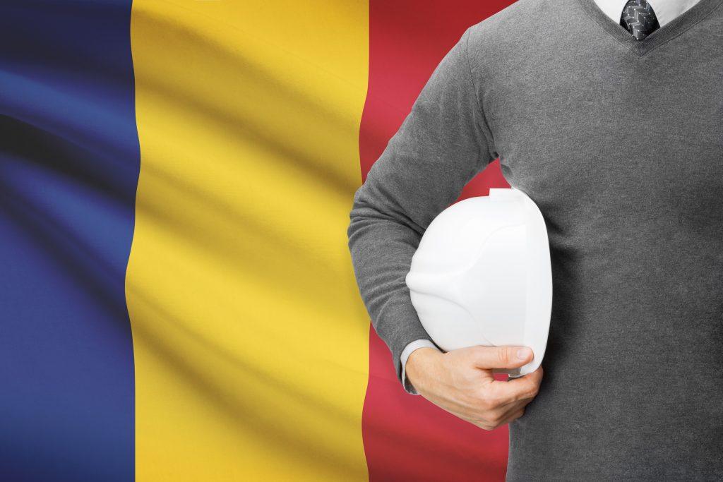 In Romania un'azienda su tre cerca lavoratori stranieri
