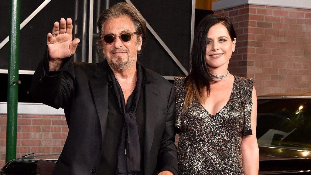 Quanti Al Pacino in azienda: come gestire le differenze generazionali