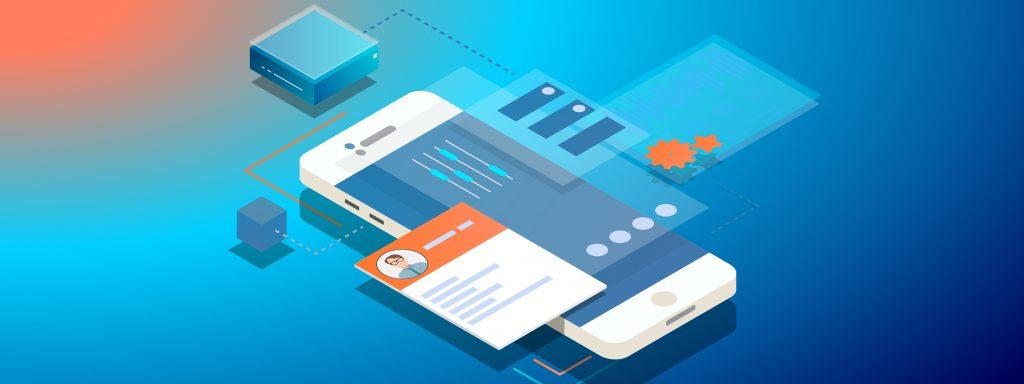 Gestire la manutenzione in mobilità con un'App integrata e sicura