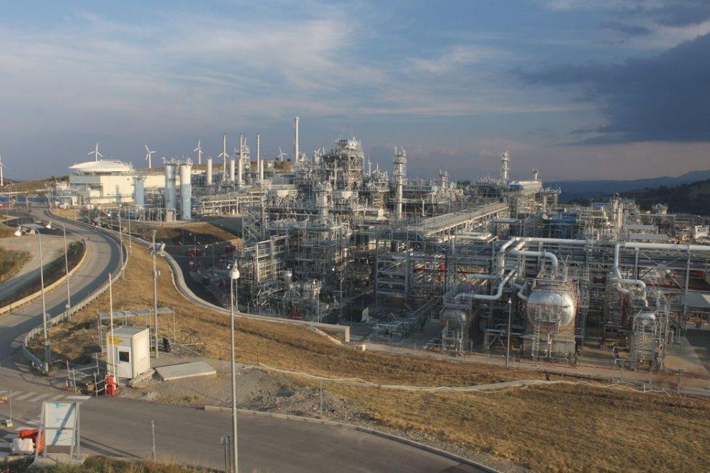 Petrolio e gas, perché l'Italia non può farne a meno