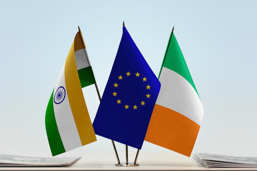 India_Irlanda.jpg