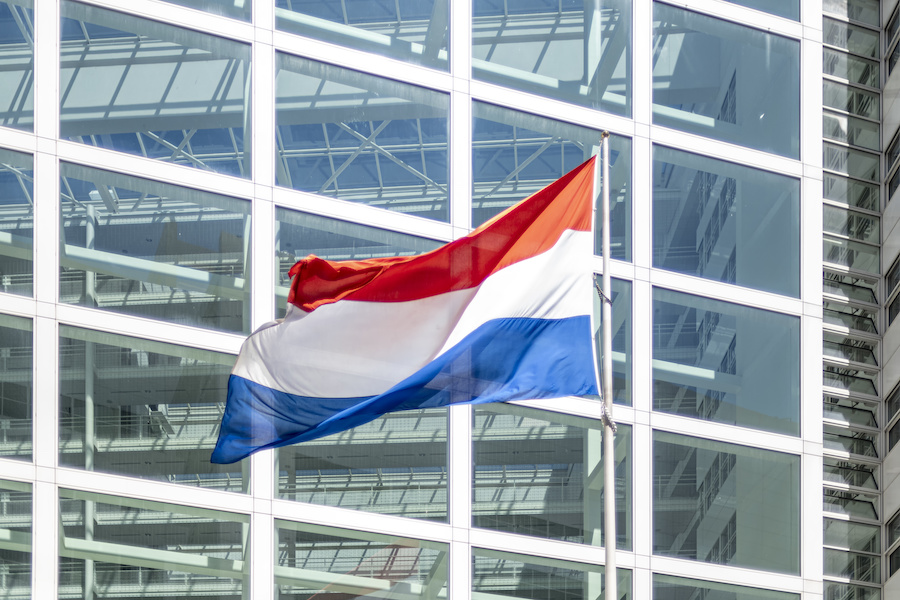 Olanda_segnalazione.jpg