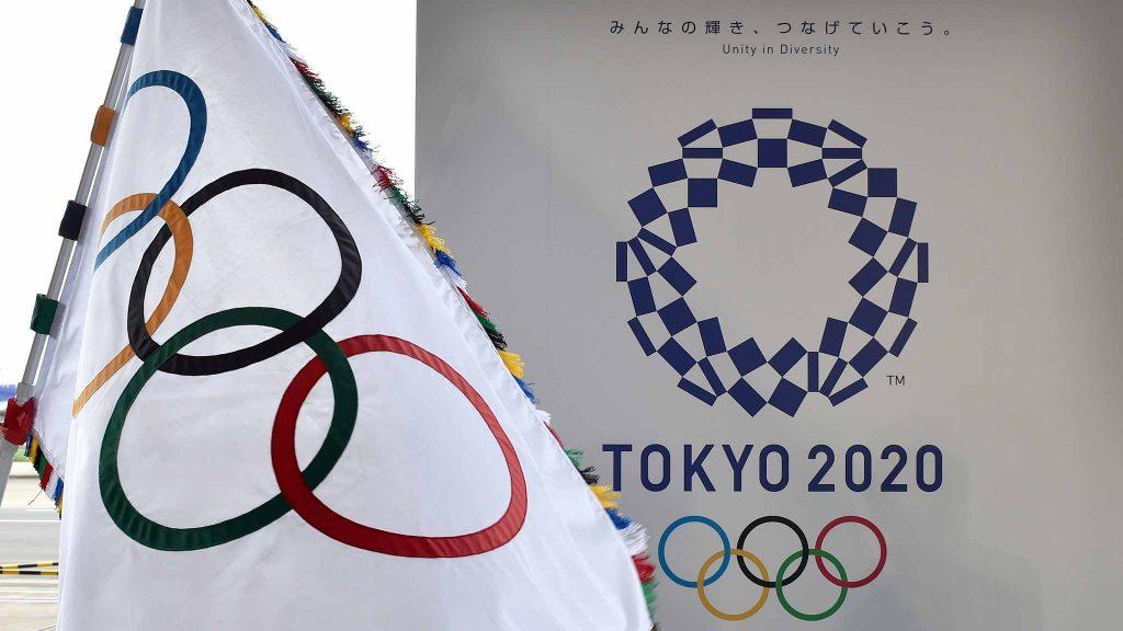 La tutela della diversità riparte dall'Olimpiade di Tokyo 2020