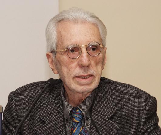 Addio a Trupia, filosofo del linguaggio e autore di ESTE