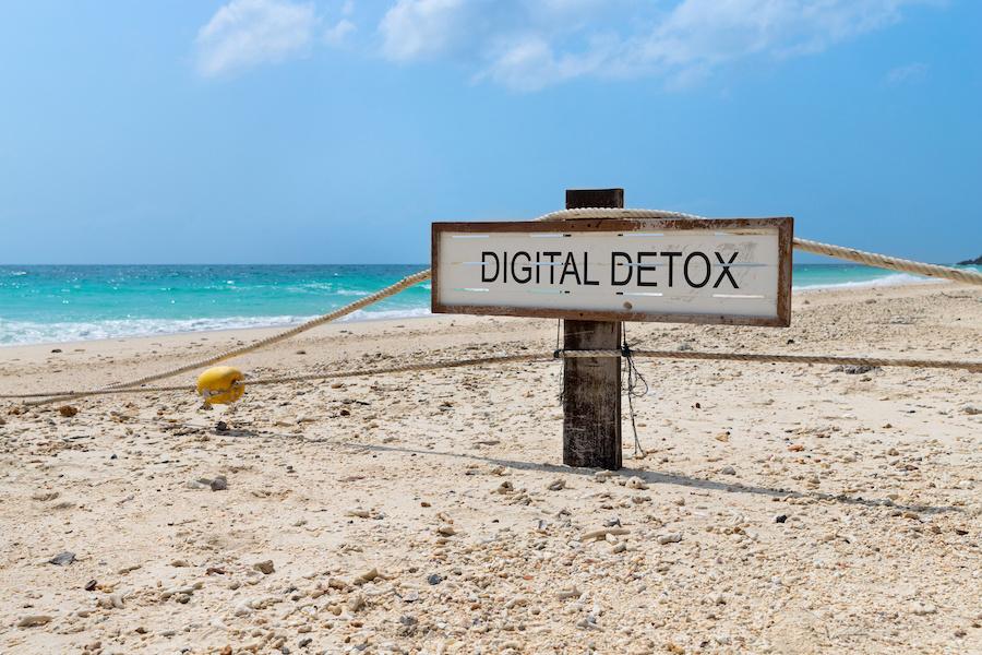 australia_digital_detox.jpg