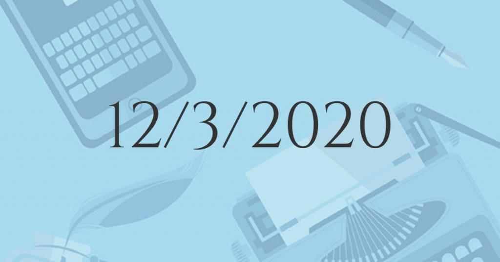 buongiorno_pdm_12_3_2020