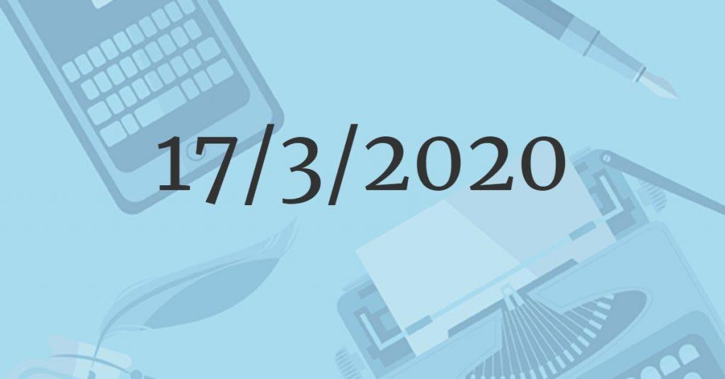 buongiorno_pdm_17_3_2020