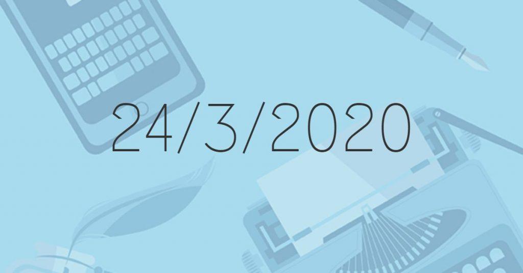 buongiorno_pdm_24_3_2020