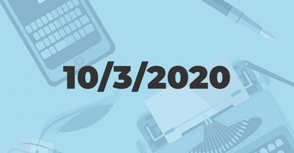 pdm_10_3_2020