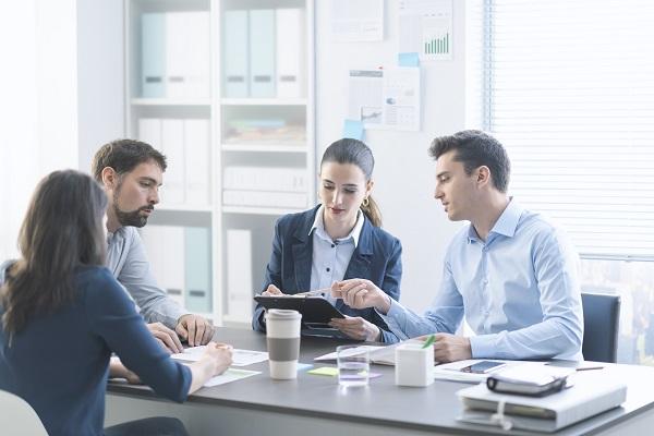 Coordinamento e comunicazione, le sfide HR nell'emergenza Covid-19